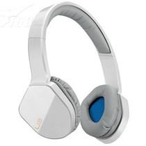 罗技UE 4500 头戴式(白色)产品图片主图