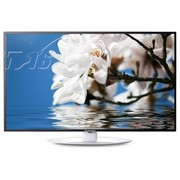 联想 智能电视 39A21Y 39英寸智能网络LED电视(白色)