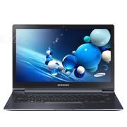 三星 NP940X3G-K01CN 13.3英寸超极本(i5-4200U/4G/128G SSD/HD4400核显/1080P/触摸屏/Win8/黑色)