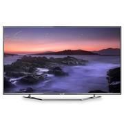 TCL L85H9500A-UD 85英寸3D网络智能4K电视(银色)
