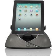 JBL OnBeat AIR无线蓝牙2.0多媒体防磁iPhone/iPad音乐充电基座音箱