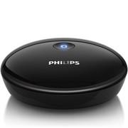 飞利浦 AEA2000 蓝牙转换器 蓝牙 Hi-Fi 适配器 音乐传输 普通音响立即升级蓝牙音响