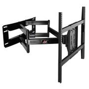 NB SP5 (50-80寸)超长臂通用重型旋转液晶电视挂架/电视支架/伸缩电视架