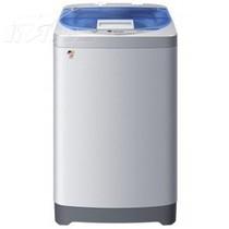 海尔 (Haier)XQB70-M7288 7公斤全自动波轮洗衣机(银色)产品图片主图