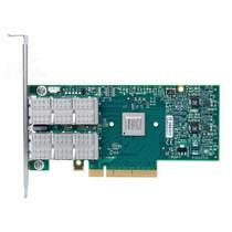 Mellanox ConnectX-3 Pro(MCX314A)产品图片主图