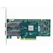 Mellanox ConnectX-3 Pro(MCX312A)