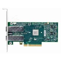 Mellanox ConnectX-3 Pro(MCX312A)产品图片主图