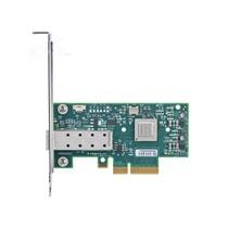 Mellanox ConnectX-3 Pro(MCX311A)产品图片主图