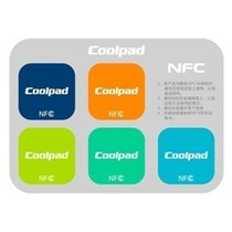 酷派 NFC9970产品图片主图