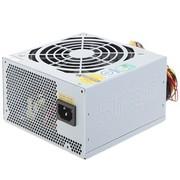 长城 额定230W 网星ATX-3000+ 电源(12CM静音风扇/宽幅)