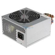 大水牛 额定300W宽V400京牛版(超静音/智能温控/宽电压/低待机功耗)