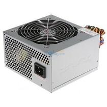 大水牛 额定300W宽V400京牛版(超静音/智能温控/宽电压/低待机功耗)产品图片主图