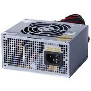 长城 额定220W GW-MATX250 Micro迷你小机箱电源 (主动式PFC/小机箱专用/宽幅)