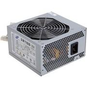 全汉 250W 电源 蓝暴节能版310