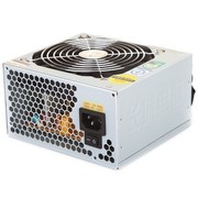 长城 额定300W 节电王GW-4000D 电源(主动式PFC/12cm静音风扇/宽幅)