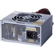长城 额定270W GW-MATX300 Micro迷你小机箱电源 (主动式PFC/小机箱专用/宽幅/显卡接口)