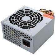 大水牛 250W 电源 劲强250 PW350WJD(液压王风扇/智能温控)