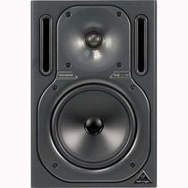 百灵达 TRUTH B2030A 监听音箱 世界十大知名监听音箱评比最高的性价比产品 (一对装)产品图片主图