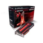 蓝宝石 AMD FirePro W8000