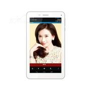 昂达 V719 3G 7英寸平板电脑(MTK8331/1G/8G/GPS/FM)白色