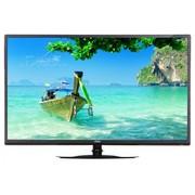 冠捷 LE40A2138/80 40英寸窄边LED电视(黑色)