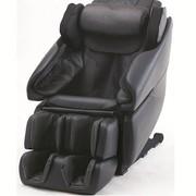 稻田 HCP-N333W(B) 拥抱体感椅 按摩椅