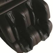 稻田 HCP-S333(BR) 美姿椅 按摩椅
