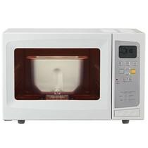 伊莱克斯 EBM300 烤箱 面包机 一体机产品图片主图