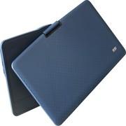 先科 GT-1702 18   高清便携学习移动DVD 便携液晶电视 电子书