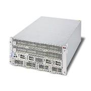 甲骨文 SPARC T4-4