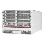 甲骨文 SPARC T5-8