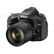 尼康 D610 单反套机(AF-S NIKKOR 24-85mm f/3.5-4.5G ED VR 镜头)
