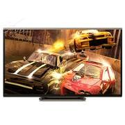 夏普 LCD-60NX550A 60英寸智能LED液晶电视(黑色)