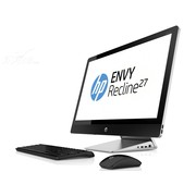 惠普 ENVY Recline27-k071cn TouchSmart AiO