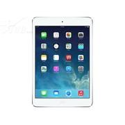 苹果 iPad mini2 ME814ZP/A港版 7.9英寸平板电脑(苹果 A7/1G/16G/2048×1536/支持4G网络/iOS 7/银色)