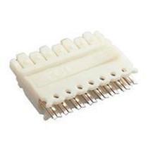TCL 4对110连接块PL1004产品图片主图