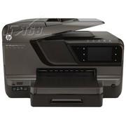 惠普 Officejet Pro 8600 Plus N911h