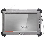GETAC E110 10.1英寸平板电脑(64/wifi版/灰色)