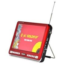 金业 SP-355 看戏机  9寸超大屏幕 下载观看网络电影/广场舞首选产品产品图片主图