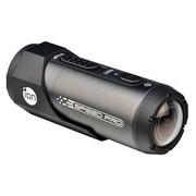 ION SPEED PRO-HD 汽车专用摄录机 登山、冲浪、户外运动必备