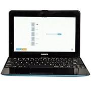 万利达 T9000 网络学生电脑彩屏学习机 权威电子词典 全科同步 蓝色