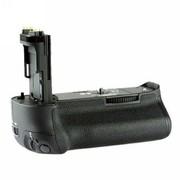 佳能 BG-E11 电池盒兼手柄