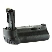 佳能 BG-E11 电池盒兼手柄产品图片主图