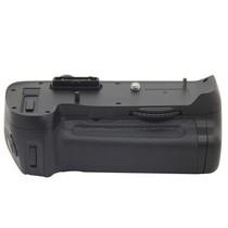 品色 D12 单反相机电池盒手柄 黑色(尼康D800手柄)产品图片主图