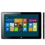 海尔 W1048 10.1英寸平板电脑(64G/Wifi+3G版/黑色)