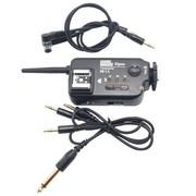 品色 Opas 收发一体的专业闪光灯引闪器(适用于尼康)