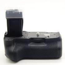 品色 E8 单反相机电池盒手柄 黑色(佳能650D/700D手柄)产品图片主图