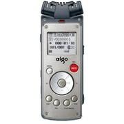 爱国者 R5589 双供电会议型录音笔 8GB 银色