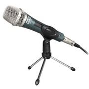 SK-160 电容录音麦克风话筒 电脑录音翻唱网络K歌YY UC 聊天