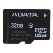 威刚 32GB MicroSDHC(TF)存储卡(Class4)